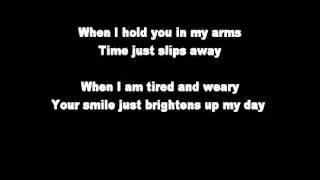 Maya Mero Maya Full Circle with lyrics