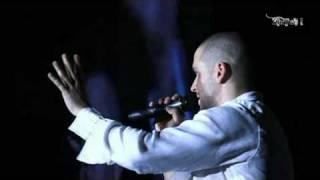 Shayne Ward - Breathless [Live in Manchester]