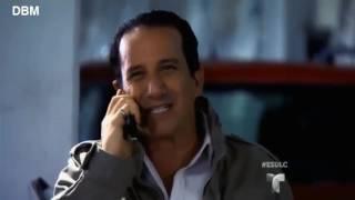 VIDEO 4 DE 4 CAPITULO 48 SEÑOR DE LOS CIELOS TEMPORADA 4 JUEVES 2 DE JUNIO 2016