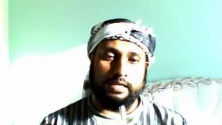 Sylheti Waz: Koshter Shomoy (Times of Difficulty)