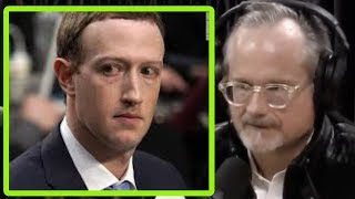 Lawrence Lessig: Facebook Exploits Insecurity to Sell Ads