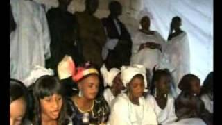 Fama Amadou Kane.flv
