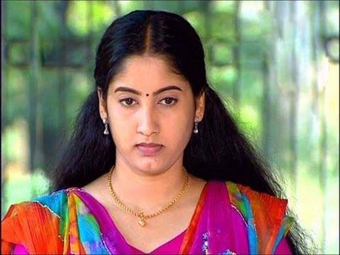 Xxx Mp4 Sreekala Sasidharan Hot Sexy Serial Actress 3gp Sex
