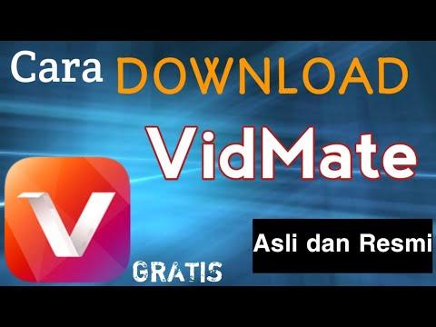Xxx Mp4 Cara Download Aplikasi VidMate Asli Dan Resmi 3gp Sex