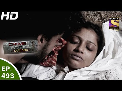 Xxx Mp4 Crime Patrol Dial 100 क्राइम पेट्रोल Ep 493 Alipur Triple Murder 1st Jun 2017 3gp Sex