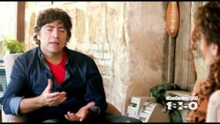 Eduardo Relero (Trailer)