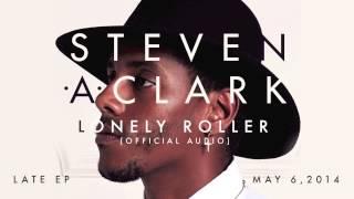 Steven A. Clark -