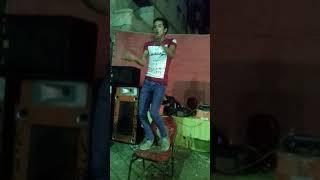 مهرجان عمبر جنيات 1 رقص مهرجنات Ramy Eltorky