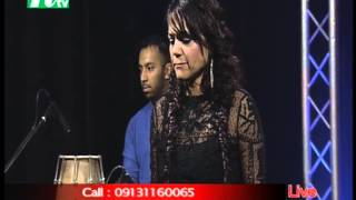Download Music N Adda With Shireen Jawad Part Four 3Gp Mp4