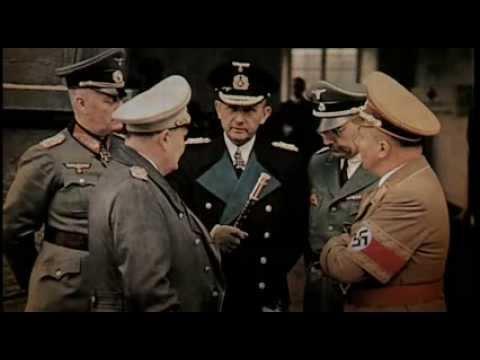Auschwitz Holocausto Completo Legenda em Português Segunda Guerra Mundial.