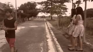 Alamat ni Maria Makiling Sinejuan 2012-2013 ESS-South