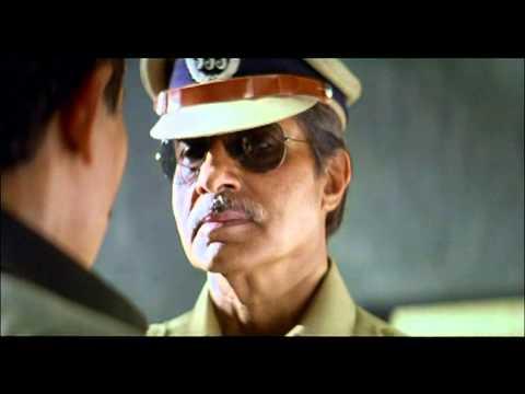 Xxx Mp4 Bollwood Patriotic Scene Khakee Amitabh Bachchan Akshay Kumar Ansari Mantains His Silence 3gp Sex