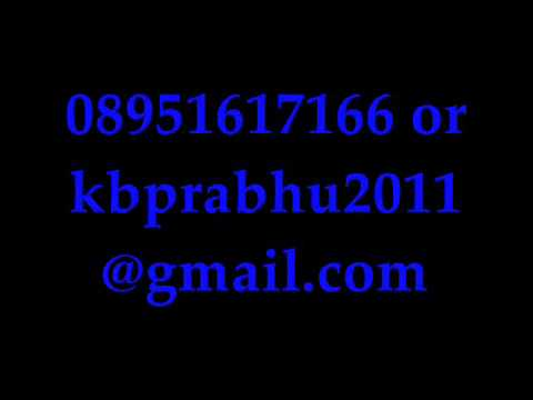Karaoke Aati Kya Khandala Ghulam