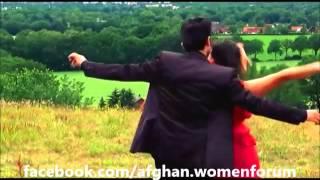 Roya Dost (Afghan Film Dosti Song)