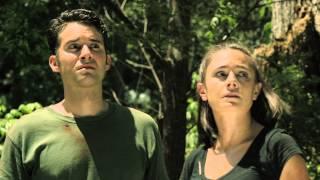 Terror Birds - Trailer