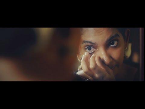 Story of a house wife | SHYAMA | Award winning short film 2016 Full HD
