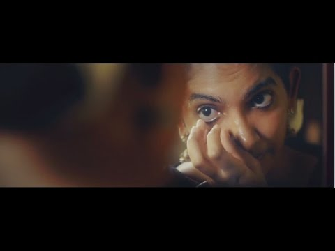 Xxx Mp4 Story Of A House Wife SHYAMA Award Winning Short Film 2016 Full HD 3gp Sex