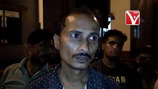 বাইক চোর কে গ্রেপ্তার করল .,.,.,.,Telecast On 18/8/2017