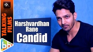 I Stay With My Ex-Girlfriend And Her Boyfriend | Harshvardhan Rane