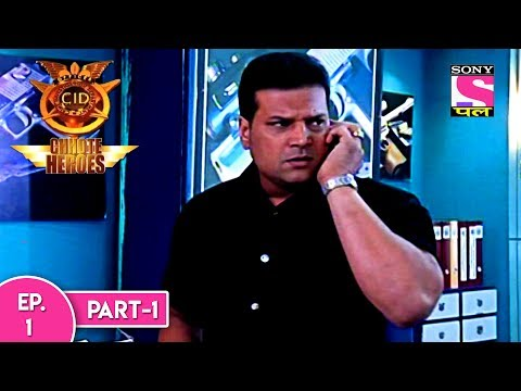Xxx Mp4 CID Chhote Heroes सी आई डी छोटे हीरोस Episode 1 Finding Micky Part 1 17th June 2017 3gp Sex