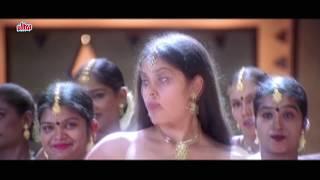 Thathuadikkuthae (HD) - Album Tamil Movie Song | Hot Shrutika, Aryan Rajesh| Karthik, Sadhana Sargam