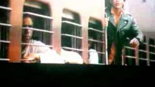 Raj takes Simran away!