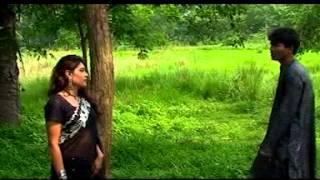 Bangla Hot modeling Song Hasan kamrul - Harailam jare