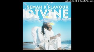 Semah X Flavour – Unchangeable (OFFICIAL) Music Audio Download
