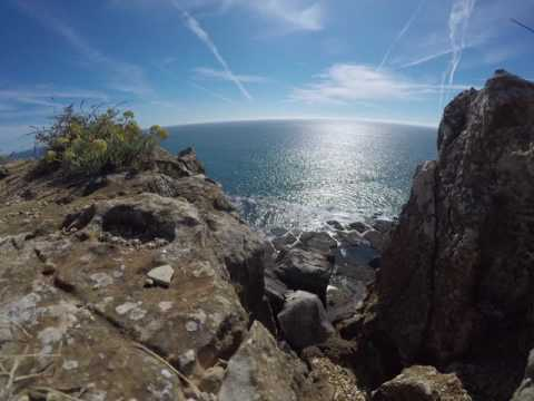 Xxx Mp4 Portugal Cascais Beautiful Gopro Timelapse By Angelina Lee 3gp Sex
