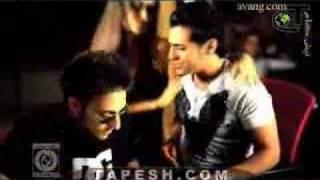 Valy - Hame Karat Doroughaki (Tapesh.Com)