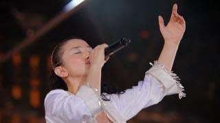 ドリカム・ミニライブ in 宮城 - Live 8月20日(土) on YouTube