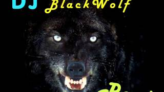 DJ BlackWolf Remixxx... 2013