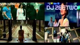 The Love Mashup D.J Zeetwo (Dubai) - (HD MUZICS)