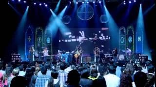 13 Te Seguiremos hasta el fin del mundo - feat Adrian Romero