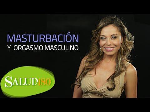 Eyaculación Masculina mejora tus tiempos y control La Alcoba de Elsy Reyes Salud180