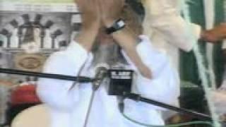 Hafiz Ali Akbar Qasmi part 2 in 15 Sar Dilbar Abad Shuban Darbar Dilbar Abad Shareef Moro