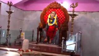 My Hindu Wedding@Chapora,Goa