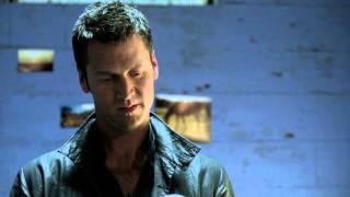 Bitten: Season 2, Episode 5 Extended DVD Scene
