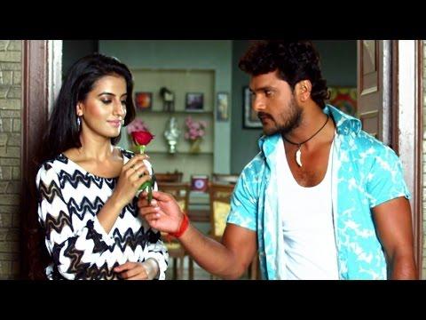 Xxx Mp4 Khesari Lal Yadav Akshara Singh Best Romantic Scene Ever 3gp Sex