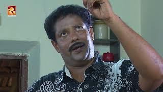 Aliyan VS Aliyan | Comedy Serial by Amrita TV | Episode : 140 | Oru Dubai Yathra