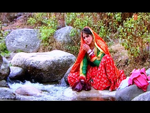 Kunjoo Chanchalo Himachali Lok Rang Hits Of Karnail Rana