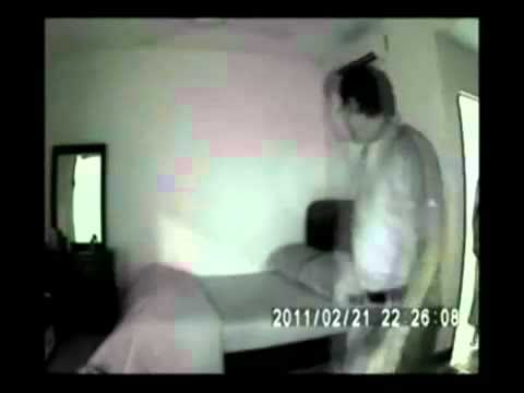 Video Seks hanya konspirasi UMNO !