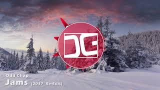 Odd Chap - Jams (2017 Re-Edit) (Draegast Intro 2017)