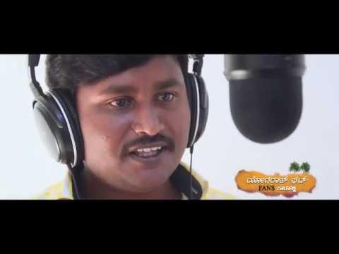 Xxx Mp4 Dana Kayonu Haalu Kudidha Makkle Video Song Duniya Vijay V 3gp Sex