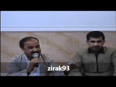 Smail Sardashti Klip 04 Jnew ba Faxir Hariri