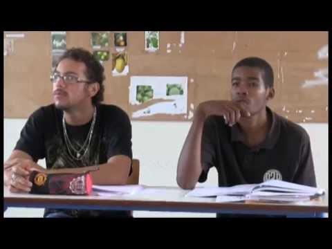 video matiti
