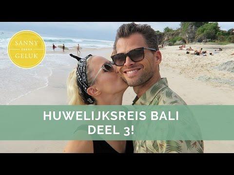 Xxx Mp4 Huwelijksreis Bali Nusa Lembongan Deel 3 Sanny Zoekt Geluk 3gp Sex