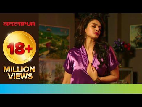 Xxx Mp4 Huma Qureshi S Dance Moves Badlapur Varun Dhawan 3gp Sex