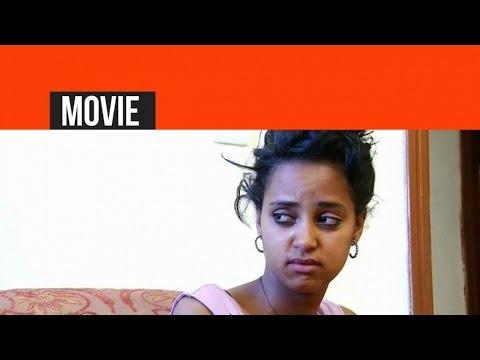 LYE.tv Wey Seb Dekey ወይ ሰብ ደቀይ Non Stop Part 2 New Eritrean Movie 2015