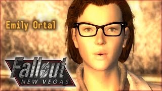 Ortal Sex - Fallout New Vegas For Pimps (1-23) - GameSocietyPimps